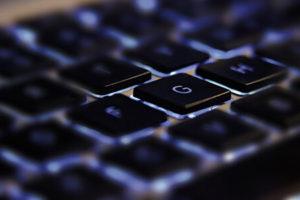 ゲーミングキーボードおすすめ (1)