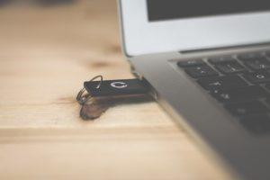 USB 容量で選ぶ