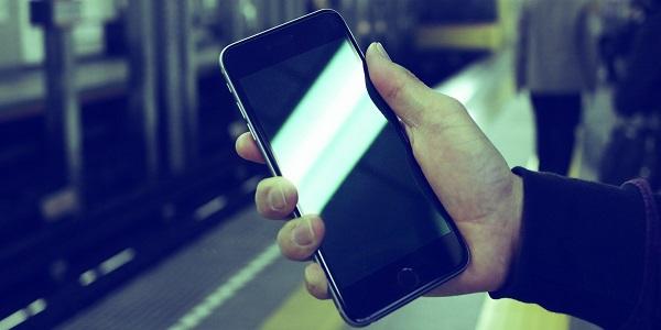 携帯電話・スマートフォンおすすめ