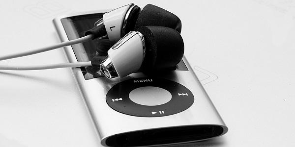 デジタルオーディオプレーヤーおすすめ